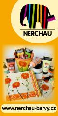 Nerchau></a></p><p><a href=