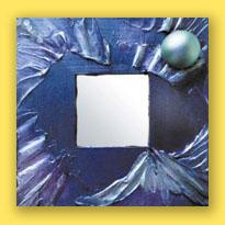 magic-uvod.jpg, 30 kB